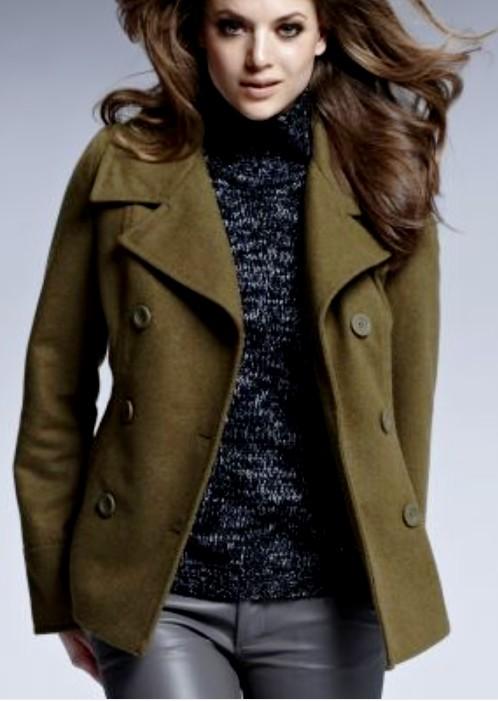 manteau femme taille 50. Black Bedroom Furniture Sets. Home Design Ideas